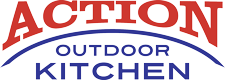 Action Outdoor Kitchen Madison WI
